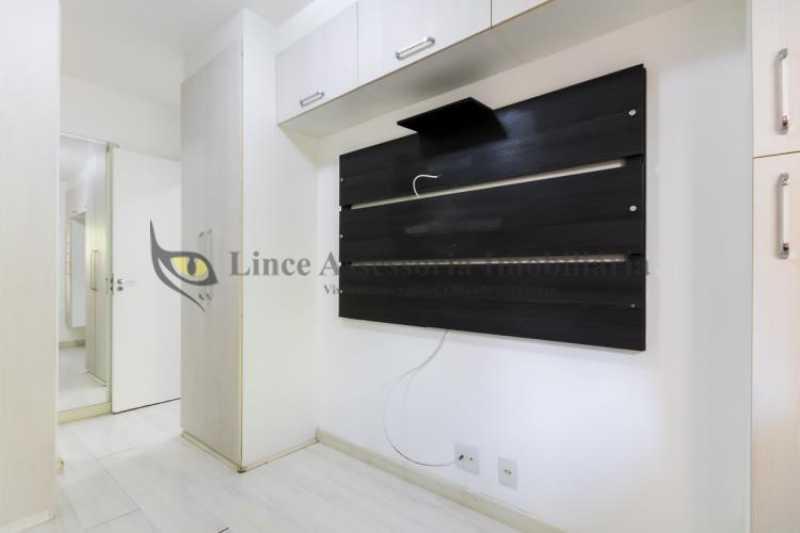 fotos-15 - Apartamento Taquara, Oeste,Rio de Janeiro, RJ À Venda, 2 Quartos, 70m² - TAAP21811 - 12