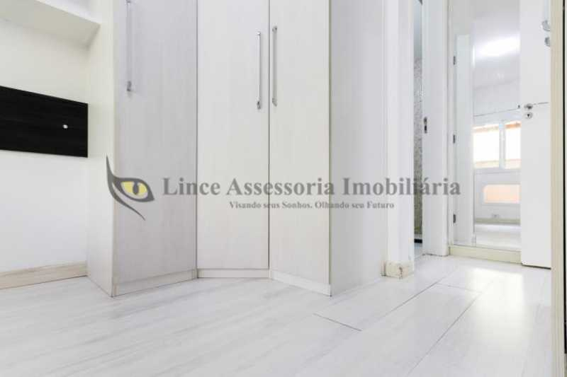fotos-16 - Apartamento Taquara, Oeste,Rio de Janeiro, RJ À Venda, 2 Quartos, 70m² - TAAP21811 - 13