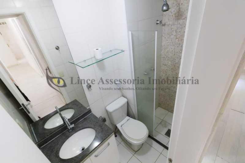 fotos-17 - Apartamento Taquara, Oeste,Rio de Janeiro, RJ À Venda, 2 Quartos, 70m² - TAAP21811 - 14