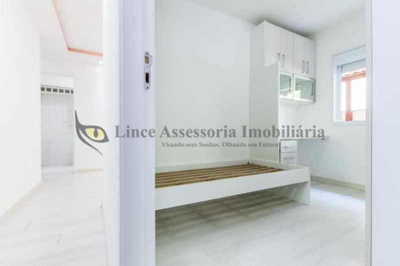 fotos-19 - Apartamento Taquara, Oeste,Rio de Janeiro, RJ À Venda, 2 Quartos, 70m² - TAAP21811 - 16