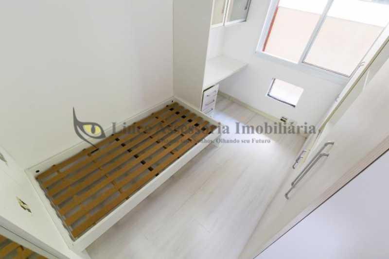 fotos-21 - Apartamento Taquara, Oeste,Rio de Janeiro, RJ À Venda, 2 Quartos, 70m² - TAAP21811 - 17