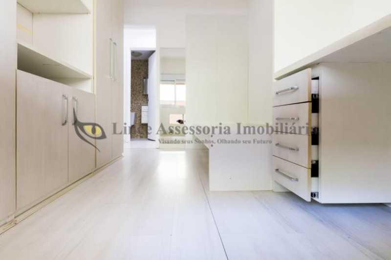 fotos-22 - Apartamento Taquara, Oeste,Rio de Janeiro, RJ À Venda, 2 Quartos, 70m² - TAAP21811 - 18