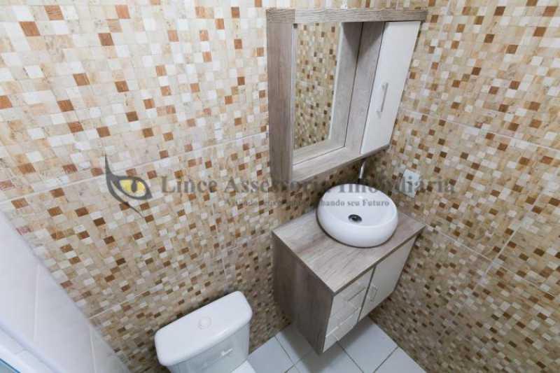 fotos-26 - Apartamento Taquara, Oeste,Rio de Janeiro, RJ À Venda, 2 Quartos, 70m² - TAAP21811 - 20
