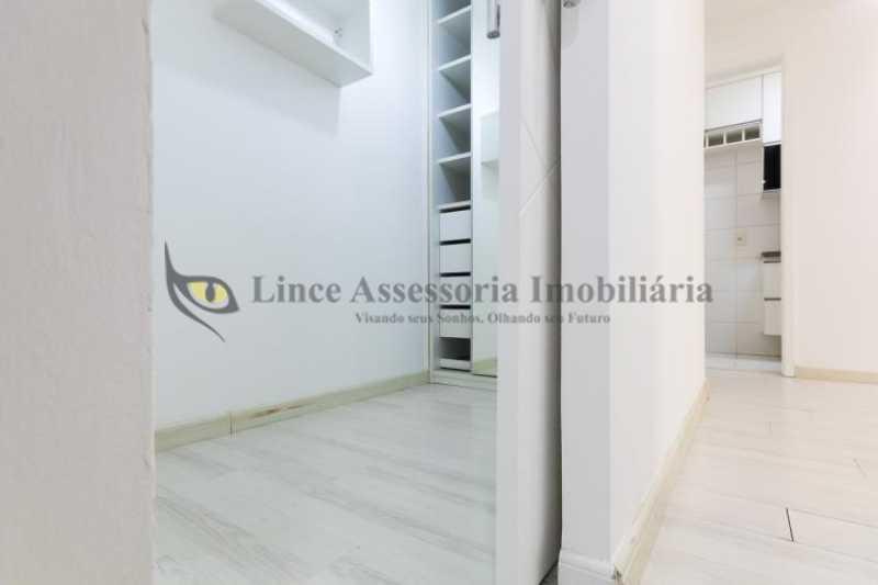 fotos-27 - Apartamento Taquara, Oeste,Rio de Janeiro, RJ À Venda, 2 Quartos, 70m² - TAAP21811 - 21