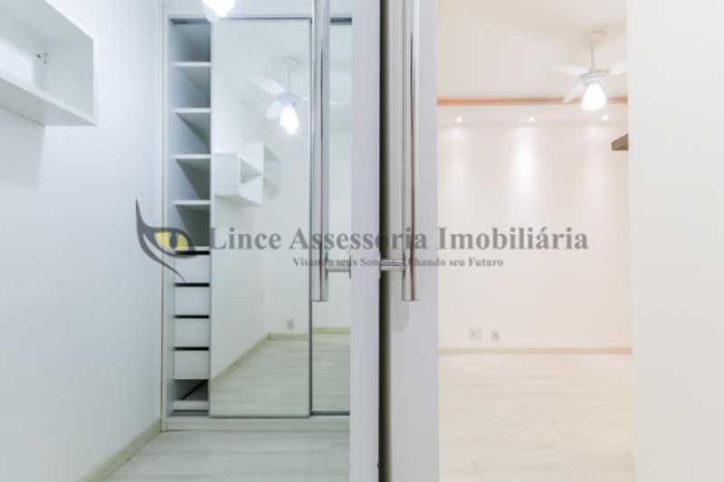 fotos-28 - Apartamento Taquara, Oeste,Rio de Janeiro, RJ À Venda, 2 Quartos, 70m² - TAAP21811 - 22
