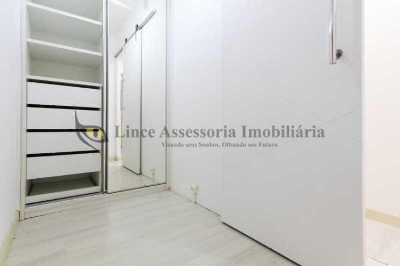 fotos-29 - Apartamento Taquara, Oeste,Rio de Janeiro, RJ À Venda, 2 Quartos, 70m² - TAAP21811 - 23