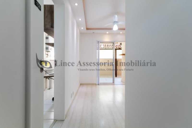 fotos-30 - Apartamento Taquara, Oeste,Rio de Janeiro, RJ À Venda, 2 Quartos, 70m² - TAAP21811 - 24