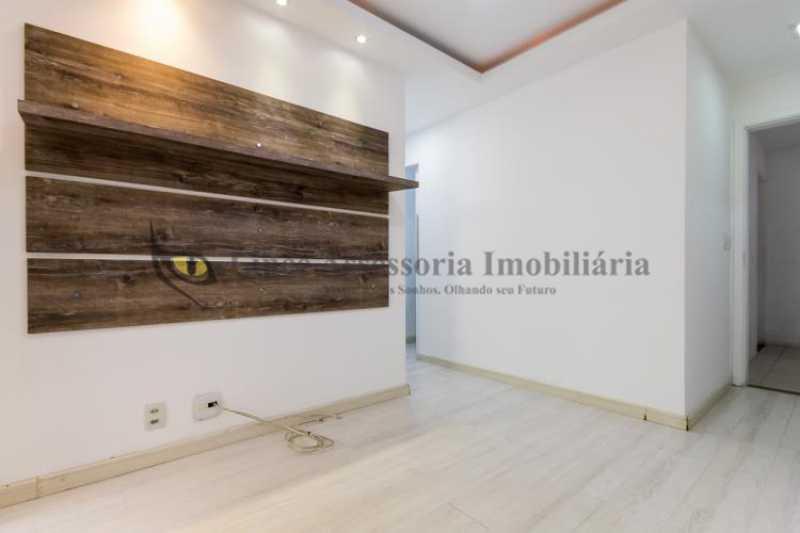 fotos-31 - Apartamento Taquara, Oeste,Rio de Janeiro, RJ À Venda, 2 Quartos, 70m² - TAAP21811 - 25
