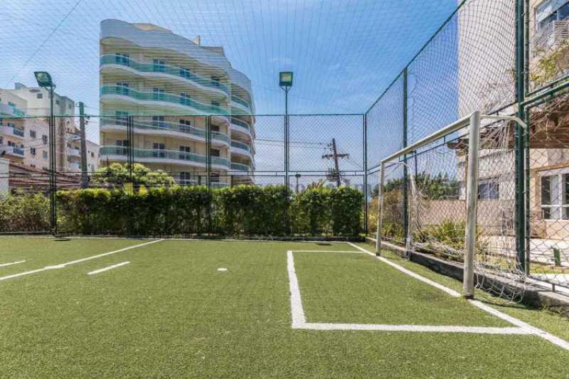 fotos-39 - Apartamento Taquara, Oeste,Rio de Janeiro, RJ À Venda, 2 Quartos, 70m² - TAAP21811 - 29