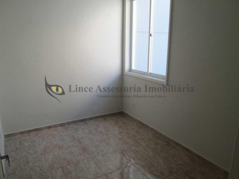 15-quarto-1 - Casa de Vila À Venda - Tijuca - Rio de Janeiro - RJ - TACV30057 - 16