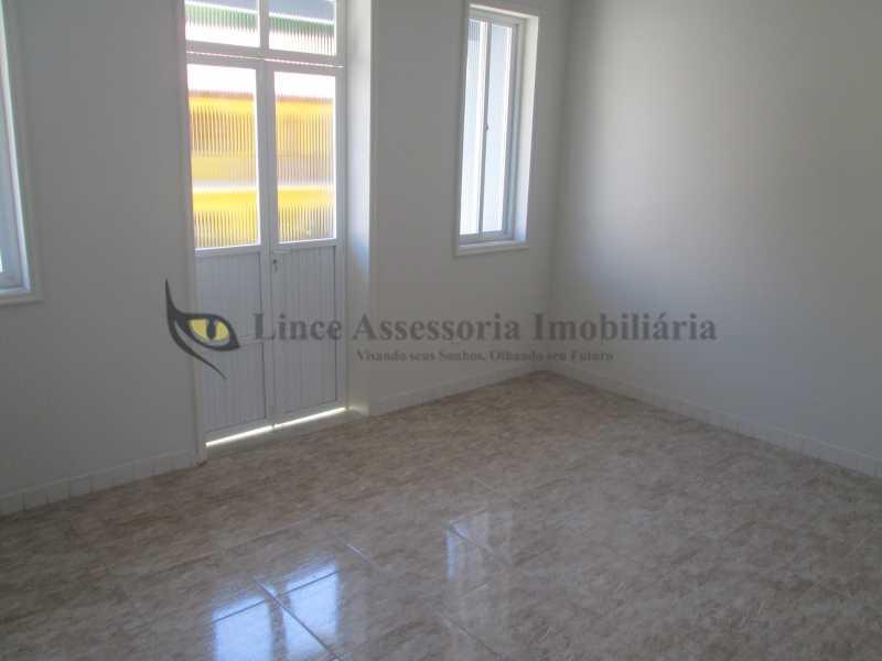 18-quaeto-2 - Casa de Vila À Venda - Tijuca - Rio de Janeiro - RJ - TACV30057 - 19