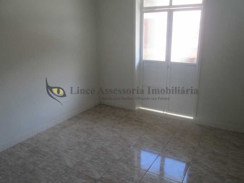20-quarto-3 - Casa de Vila À Venda - Tijuca - Rio de Janeiro - RJ - TACV30057 - 21