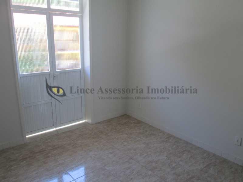 21-quarto-3.1 - Casa de Vila À Venda - Tijuca - Rio de Janeiro - RJ - TACV30057 - 22