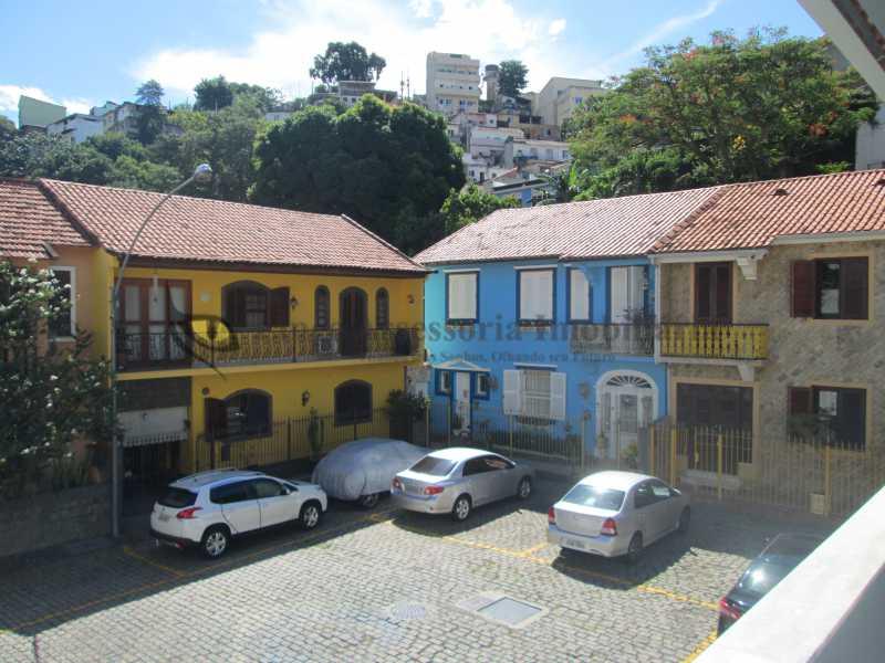 27-vista sacadão - Casa de Vila À Venda - Tijuca - Rio de Janeiro - RJ - TACV30057 - 28
