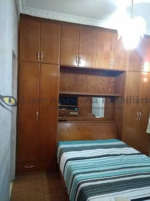 SUÍTE - Apartamento 1 quarto à venda Tijuca, Norte,Rio de Janeiro - R$ 300.000 - TAAP10354 - 7