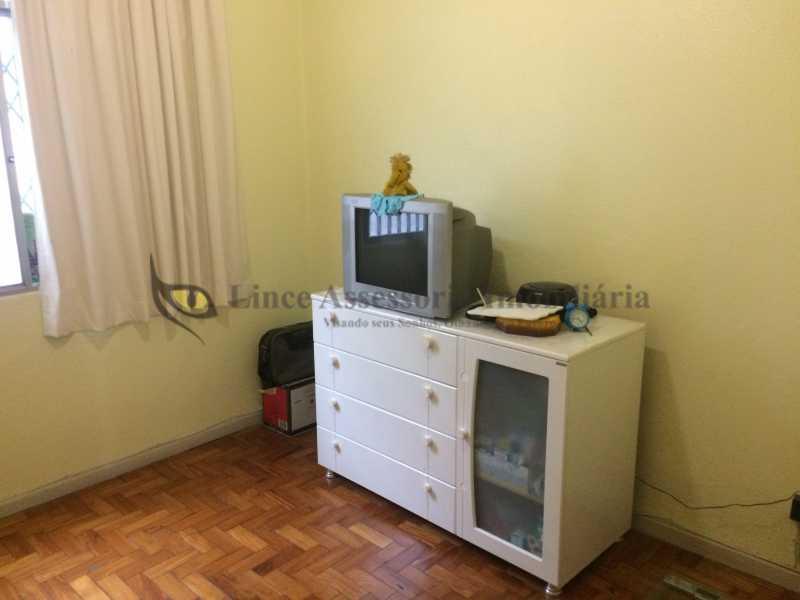 13 QUARTO 2.1 - Apartamento 2 quartos à venda Grajaú, Norte,Rio de Janeiro - R$ 380.000 - TAAP21819 - 14