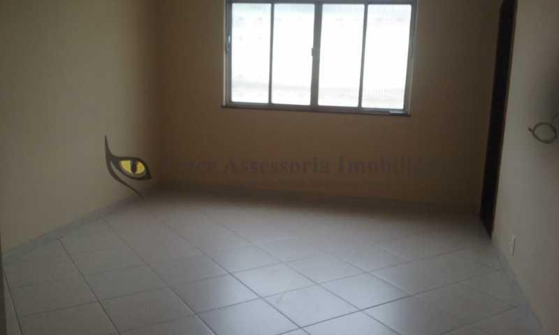 Sala - Apartamento Andaraí, Norte,Rio de Janeiro, RJ À Venda, 3 Quartos, 100m² - TAAP31023 - 1