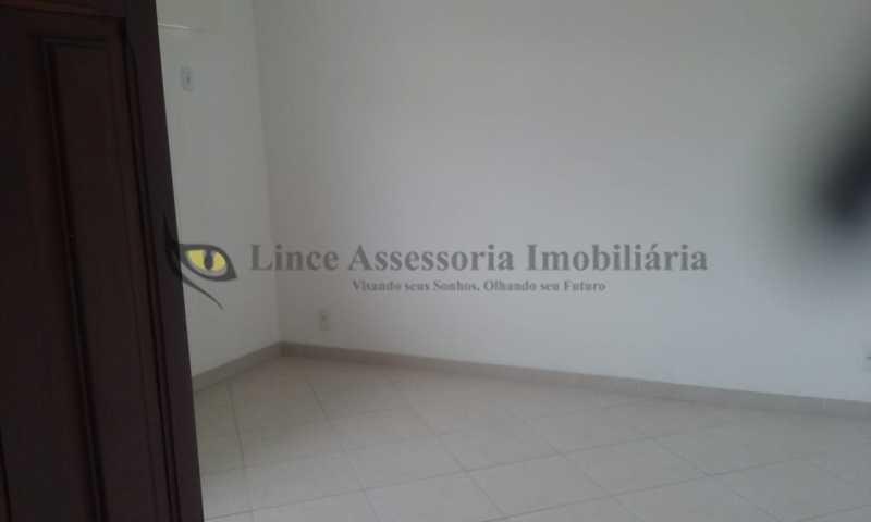 Quarto - Apartamento Andaraí, Norte,Rio de Janeiro, RJ À Venda, 3 Quartos, 100m² - TAAP31023 - 15