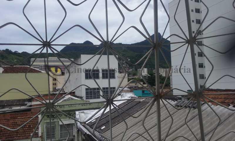 Vista - Apartamento Andaraí, Norte,Rio de Janeiro, RJ À Venda, 3 Quartos, 100m² - TAAP31023 - 13