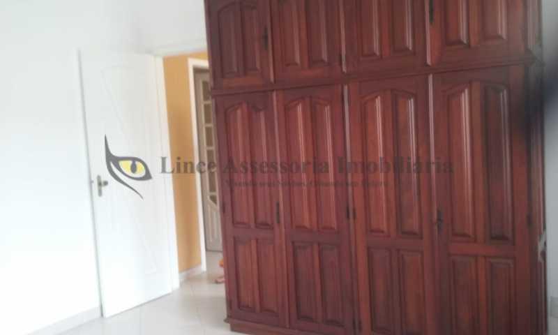 Quarto - Apartamento Andaraí, Norte,Rio de Janeiro, RJ À Venda, 3 Quartos, 100m² - TAAP31023 - 19