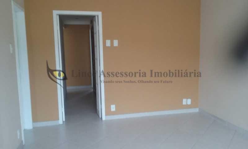 Sala - Apartamento Andaraí, Norte,Rio de Janeiro, RJ À Venda, 3 Quartos, 100m² - TAAP31023 - 7