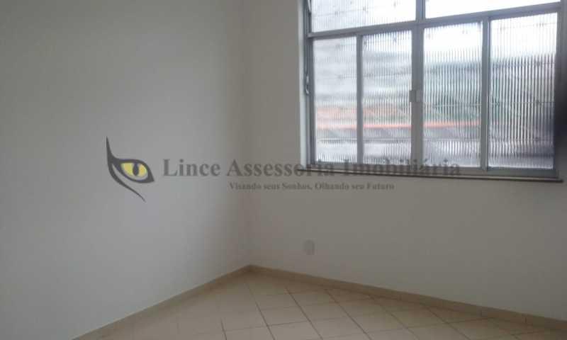 Quarto - Apartamento Andaraí, Norte,Rio de Janeiro, RJ À Venda, 3 Quartos, 100m² - TAAP31023 - 20
