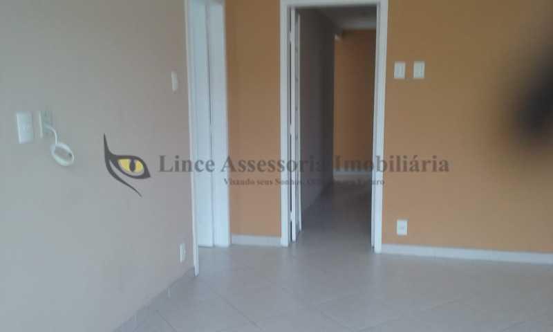 Sala - Apartamento Andaraí, Norte,Rio de Janeiro, RJ À Venda, 3 Quartos, 100m² - TAAP31023 - 6
