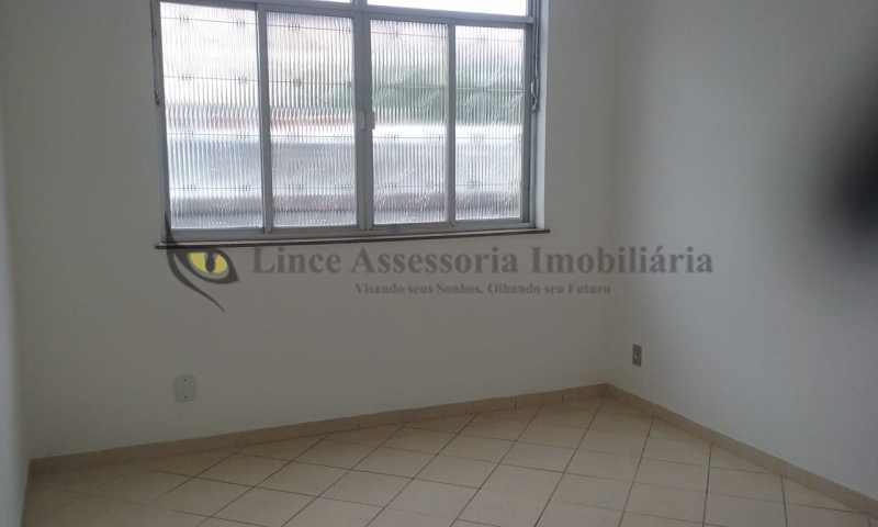 Quarto - Apartamento Andaraí, Norte,Rio de Janeiro, RJ À Venda, 3 Quartos, 100m² - TAAP31023 - 21