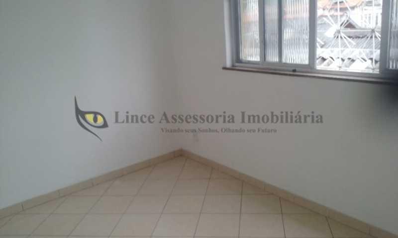 Quarto - Apartamento Andaraí, Norte,Rio de Janeiro, RJ À Venda, 3 Quartos, 100m² - TAAP31023 - 23