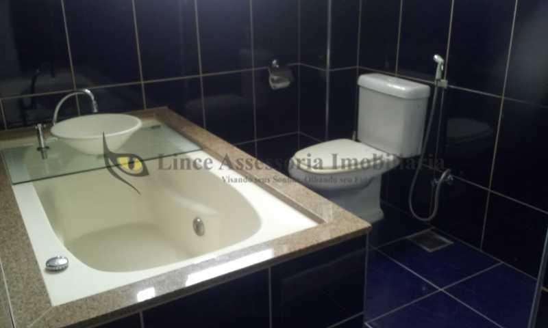 Suíte - Apartamento Andaraí, Norte,Rio de Janeiro, RJ À Venda, 3 Quartos, 100m² - TAAP31023 - 29