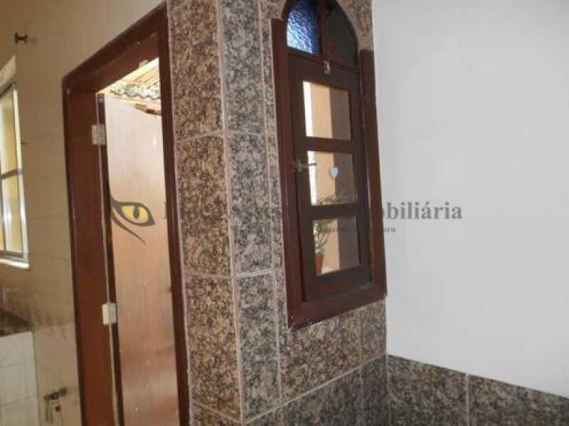 IMG-20190320-WA0024 - Casa de Vila À Venda - Andaraí - Rio de Janeiro - RJ - TACV30059 - 13