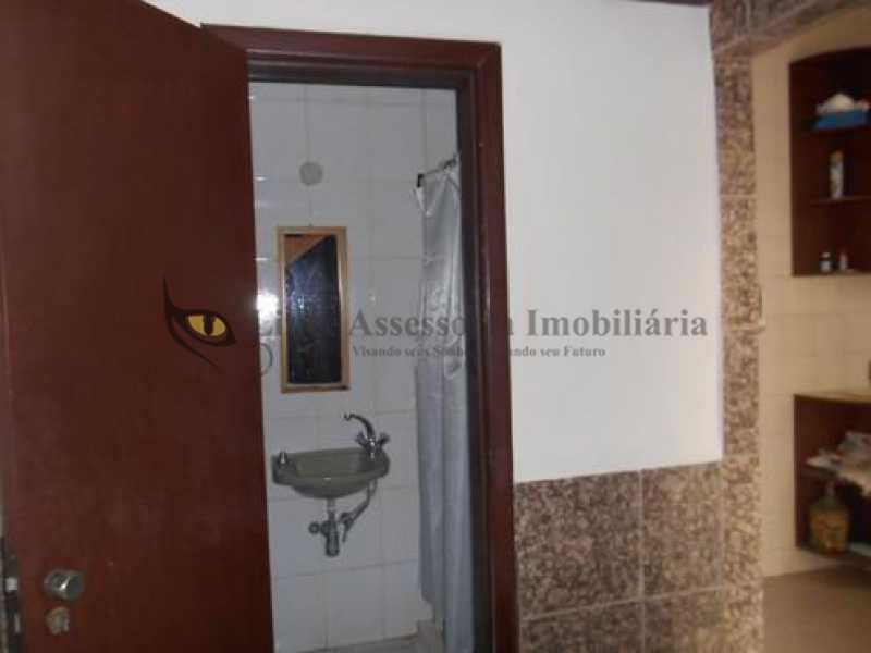 IMG-20190320-WA0030 - Casa de Vila À Venda - Andaraí - Rio de Janeiro - RJ - TACV30059 - 15