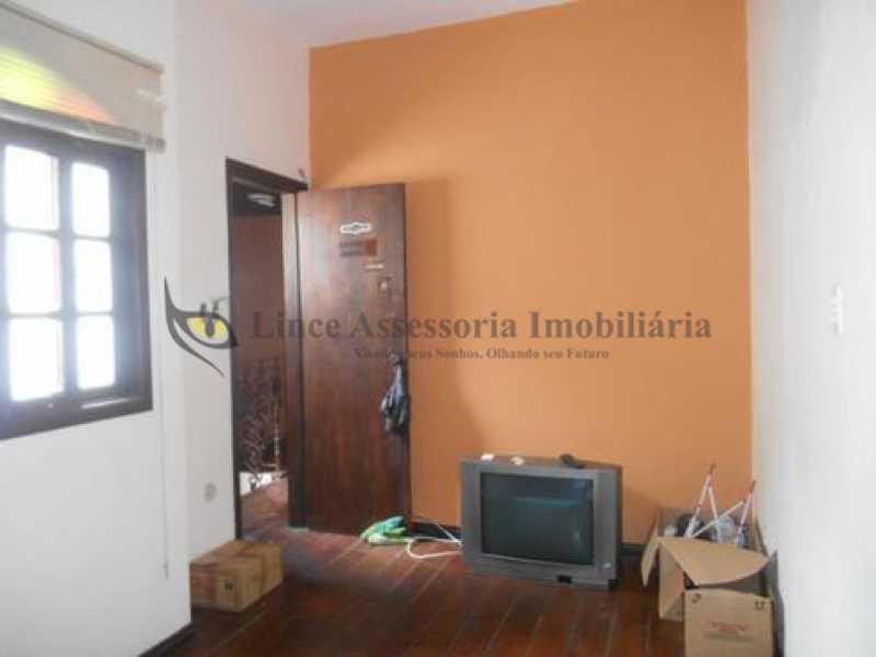 qtosuite - Casa de Vila À Venda - Andaraí - Rio de Janeiro - RJ - TACV30059 - 11