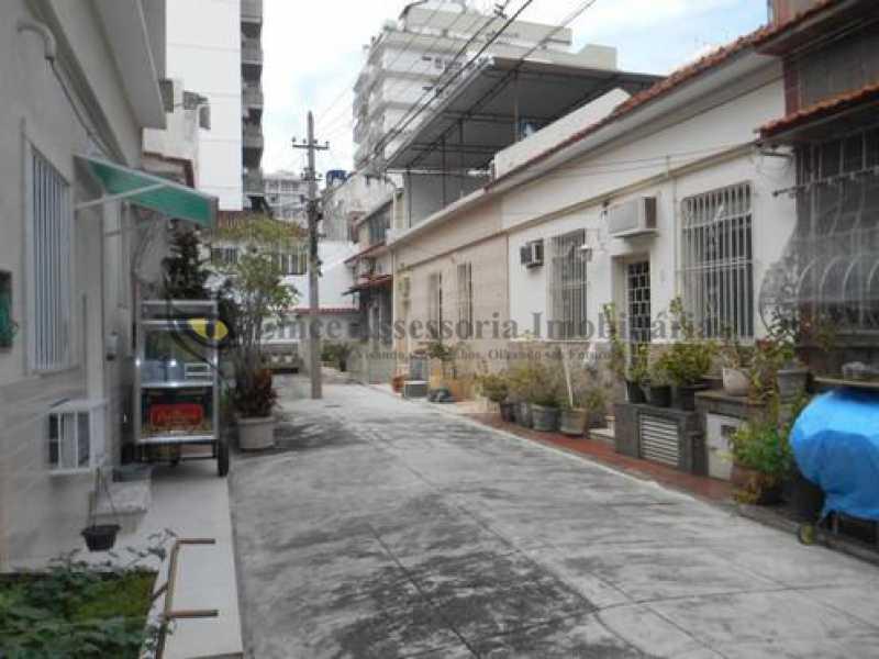 vila - Casa de Vila À Venda - Andaraí - Rio de Janeiro - RJ - TACV30059 - 28