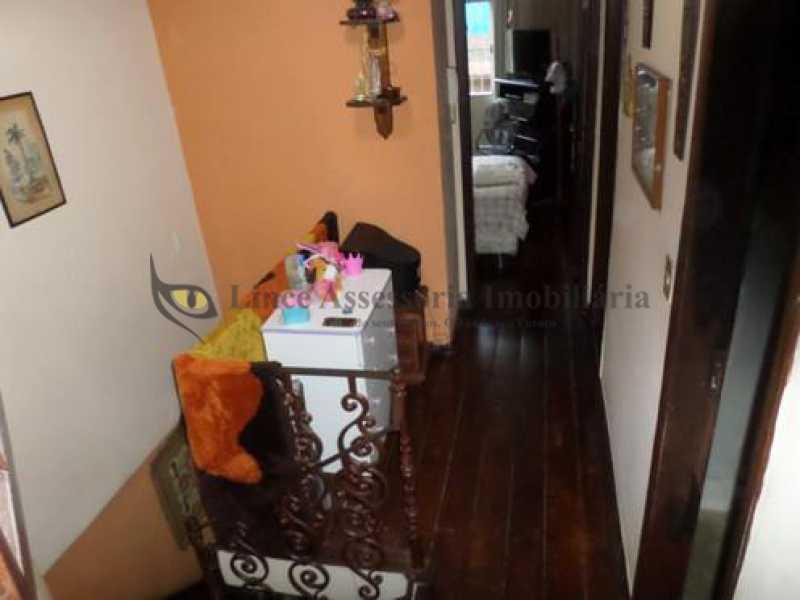 IMG-20190320-WA0043 - Casa de Vila À Venda - Andaraí - Rio de Janeiro - RJ - TACV30059 - 16