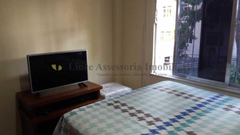08 QUARTO 1.2 - Apartamento Cachambi, Rio de Janeiro, RJ À Venda, 2 Quartos, 53m² - TAAP21828 - 9