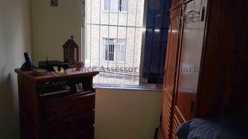 13 QUARTO 2. 1 - Apartamento Cachambi, Rio de Janeiro, RJ À Venda, 2 Quartos, 53m² - TAAP21828 - 14