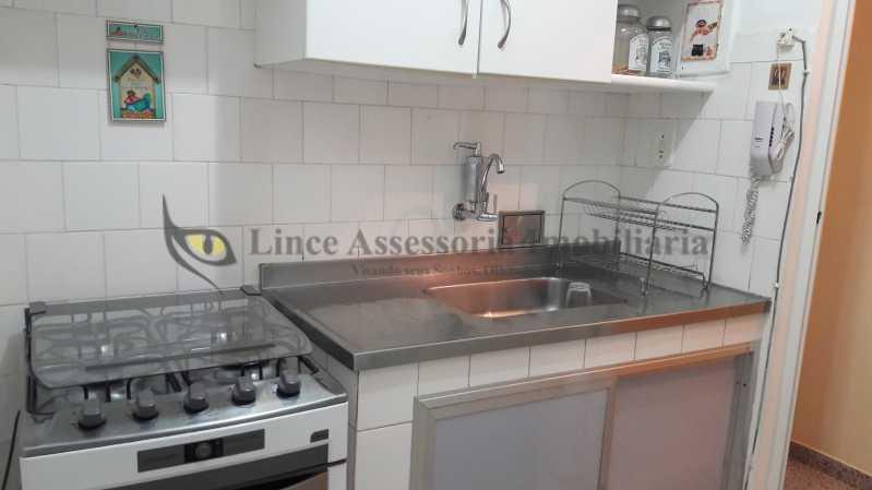 16 COZINHA 1 - Apartamento Cachambi, Rio de Janeiro, RJ À Venda, 2 Quartos, 53m² - TAAP21828 - 17
