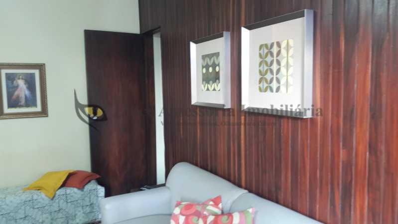 22 SALA 1.5 - Apartamento Cachambi, Rio de Janeiro, RJ À Venda, 2 Quartos, 53m² - TAAP21828 - 23