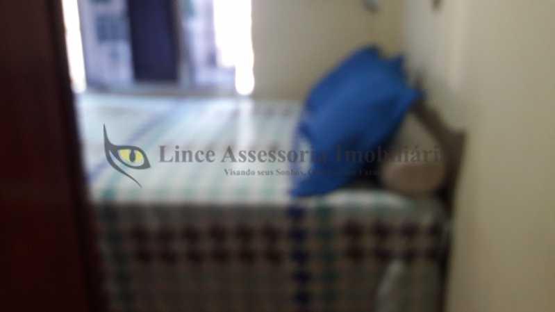 24 QUARTO 1 - Apartamento Cachambi, Rio de Janeiro, RJ À Venda, 2 Quartos, 53m² - TAAP21828 - 25