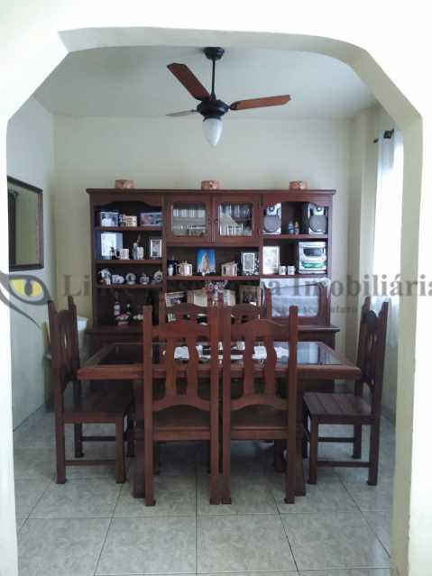 3 - Casa em Condomínio 3 quartos à venda Pechincha, Oeste,Rio de Janeiro - R$ 440.000 - TACN30012 - 5