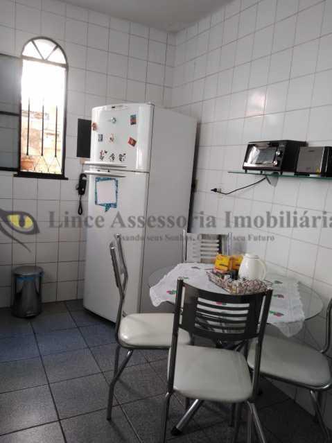 6 - Casa em Condomínio 3 quartos à venda Pechincha, Oeste,Rio de Janeiro - R$ 440.000 - TACN30012 - 8