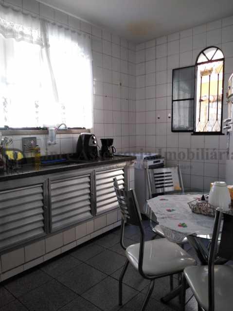 8 - Casa em Condomínio 3 quartos à venda Pechincha, Oeste,Rio de Janeiro - R$ 440.000 - TACN30012 - 10