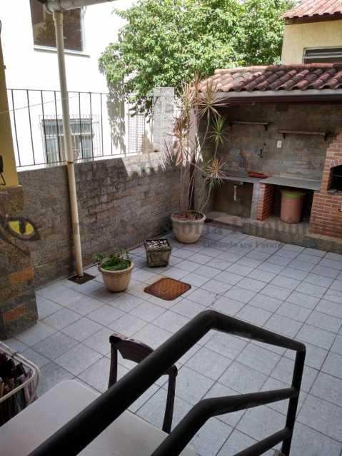 11.5 - Casa em Condomínio 3 quartos à venda Pechincha, Oeste,Rio de Janeiro - R$ 440.000 - TACN30012 - 13