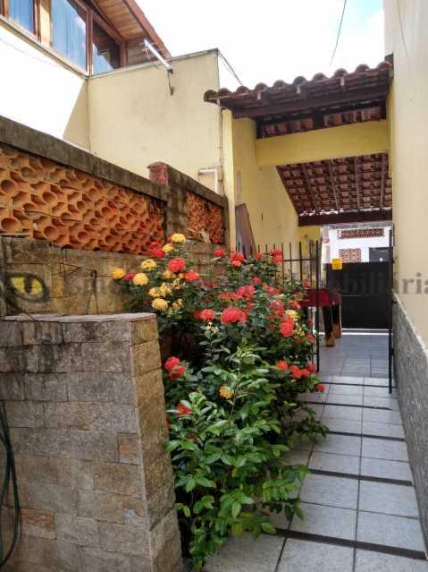 13 - Casa em Condomínio 3 quartos à venda Pechincha, Oeste,Rio de Janeiro - R$ 440.000 - TACN30012 - 16