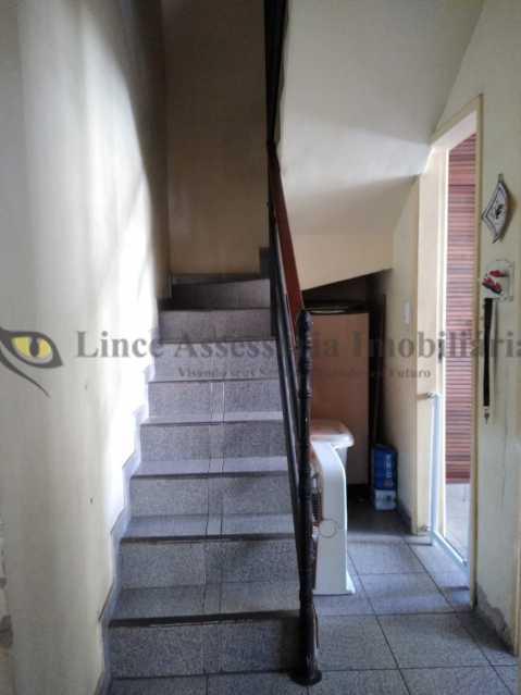 14 - Casa em Condomínio 3 quartos à venda Pechincha, Oeste,Rio de Janeiro - R$ 440.000 - TACN30012 - 17