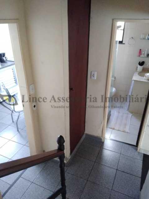 15 - Casa em Condomínio 3 quartos à venda Pechincha, Oeste,Rio de Janeiro - R$ 440.000 - TACN30012 - 18