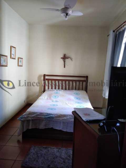 16.5 - Casa em Condomínio 3 quartos à venda Pechincha, Oeste,Rio de Janeiro - R$ 440.000 - TACN30012 - 19