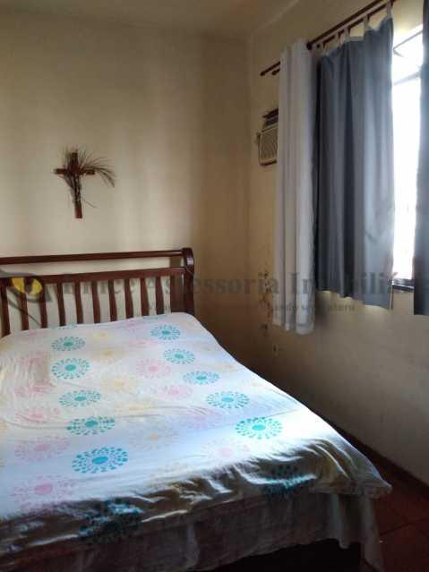 16 - Casa em Condomínio 3 quartos à venda Pechincha, Oeste,Rio de Janeiro - R$ 440.000 - TACN30012 - 20