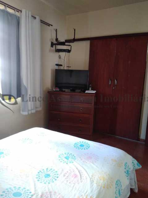 17 - Casa em Condomínio 3 quartos à venda Pechincha, Oeste,Rio de Janeiro - R$ 440.000 - TACN30012 - 21
